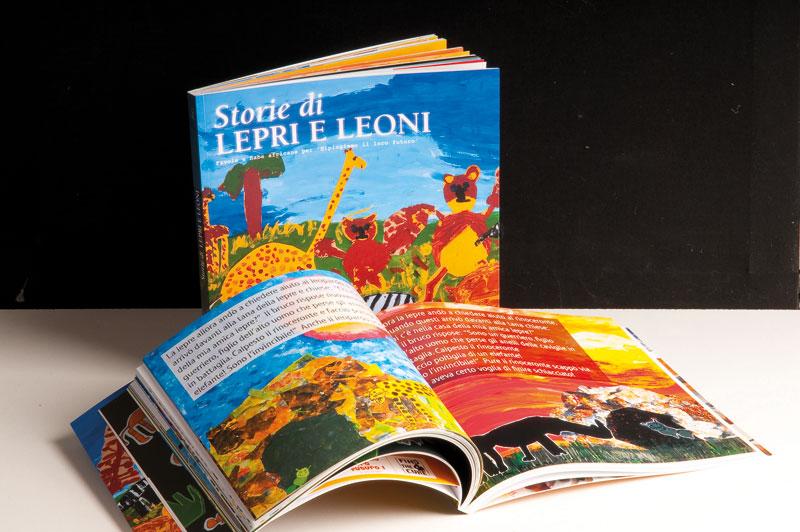 Libro_DLF_2011-L