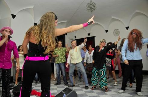 festa_talarico2