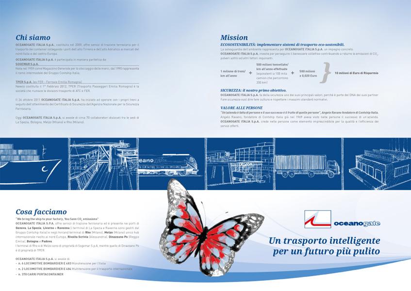 8-interno_brochure