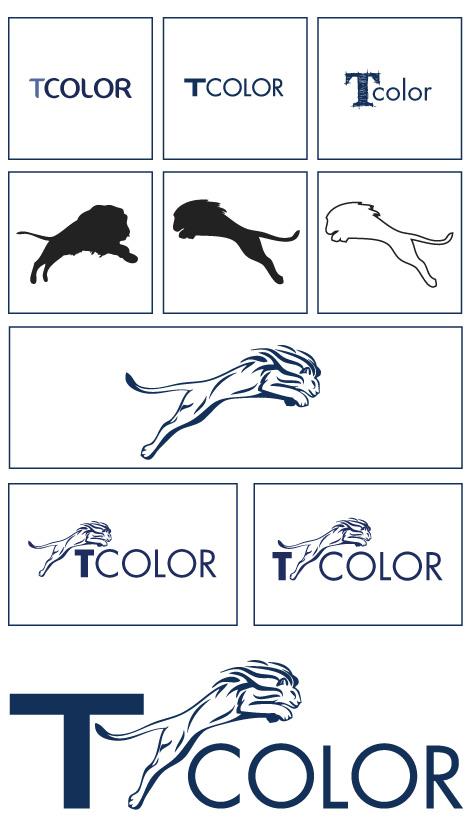 tcolor_storia_logo