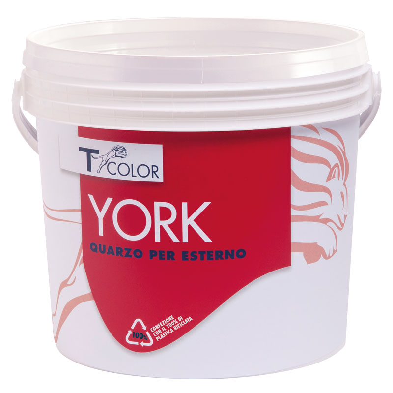 tcolor_york