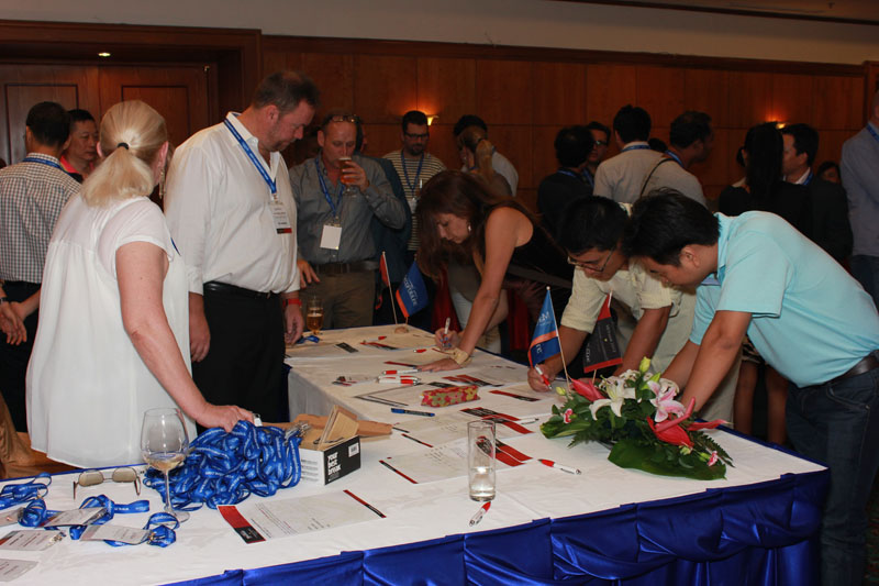 mpl_conference2012_02