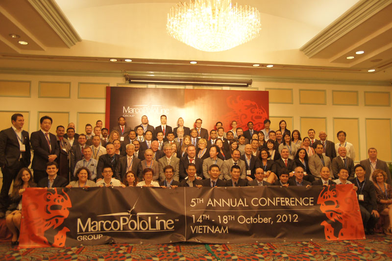 mpl_conference2012_08