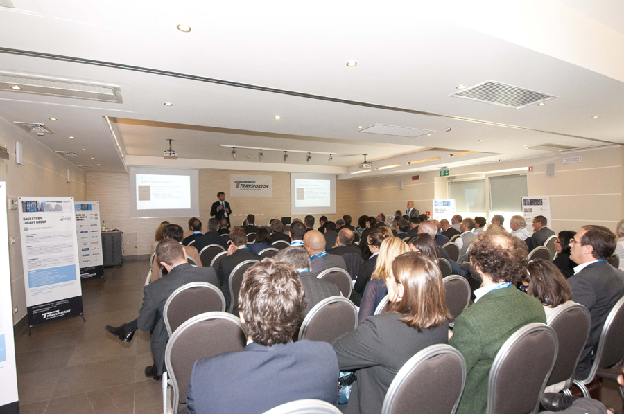 transpoeon_networking meeting 2012_4