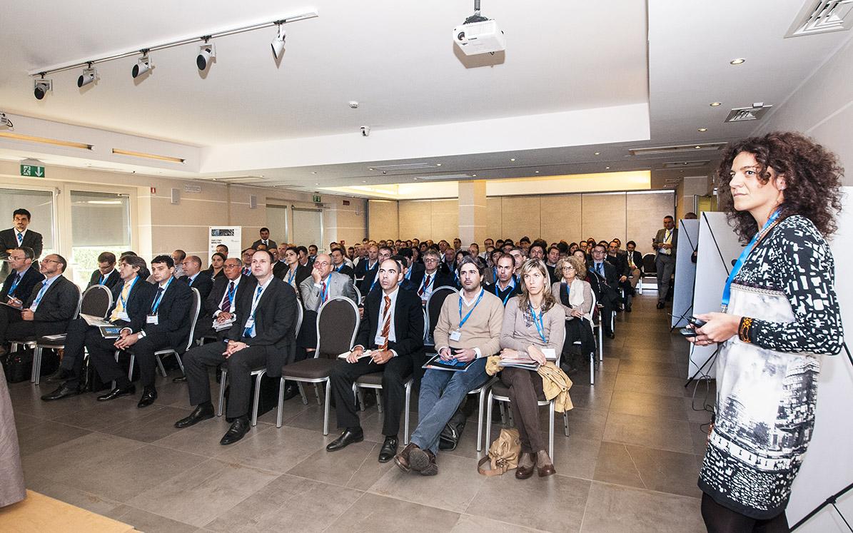 transporeon_networking meeting 2012_3
