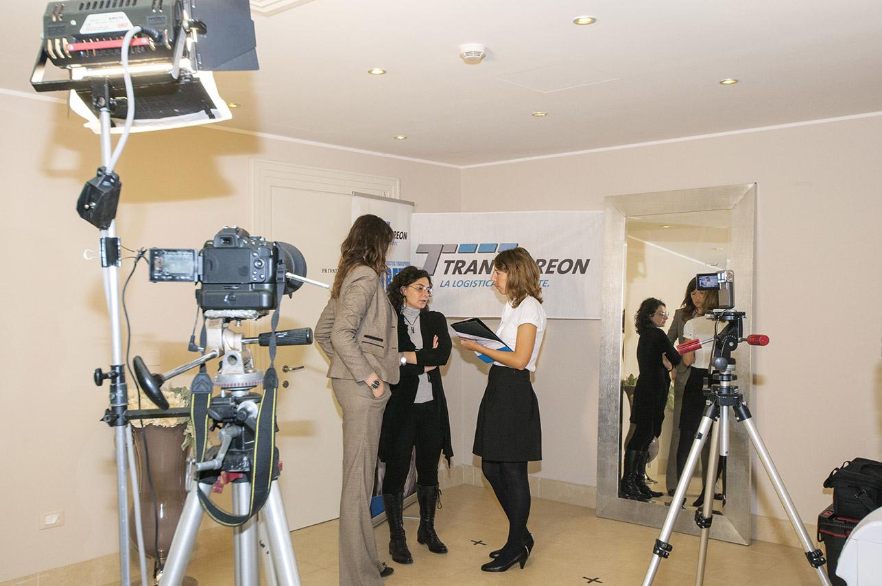 transporeon_networking meeting 2012_5