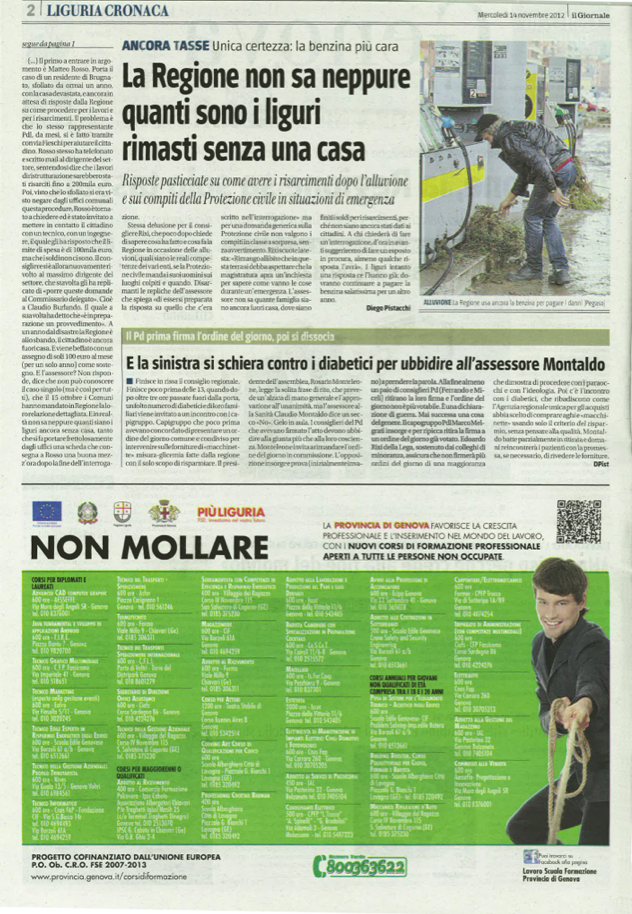 provinciage_giornale