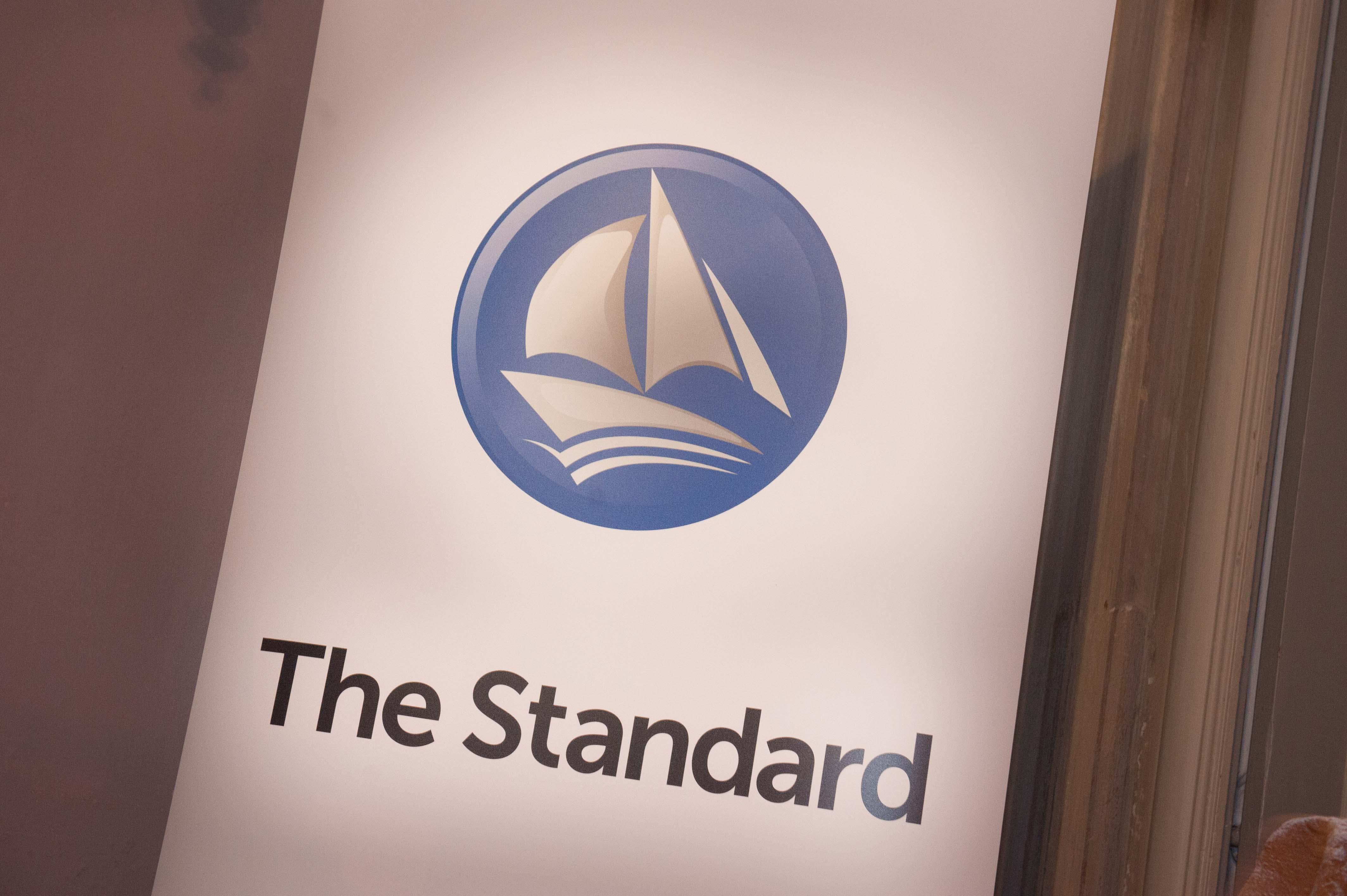 standard 2012_1