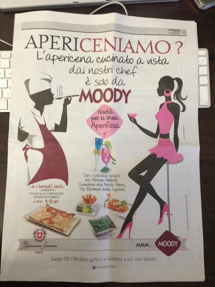 moody_aperitivi_03