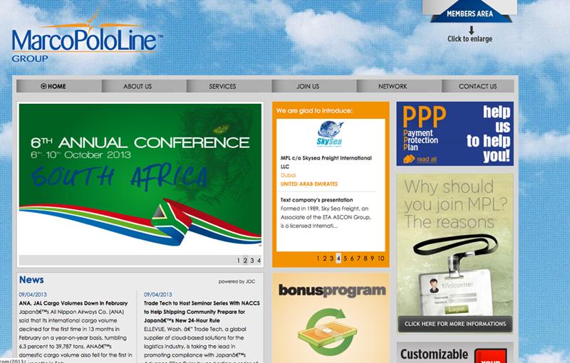 mpl sito web1