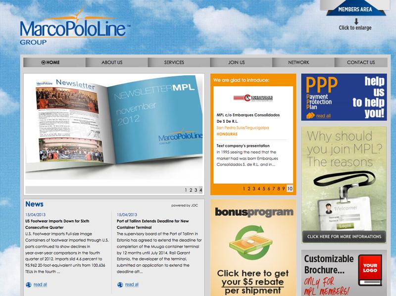 mpl sito web4