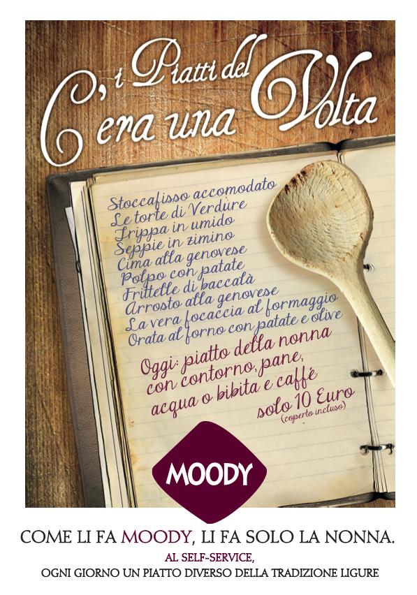 moody_selfservice_locandina