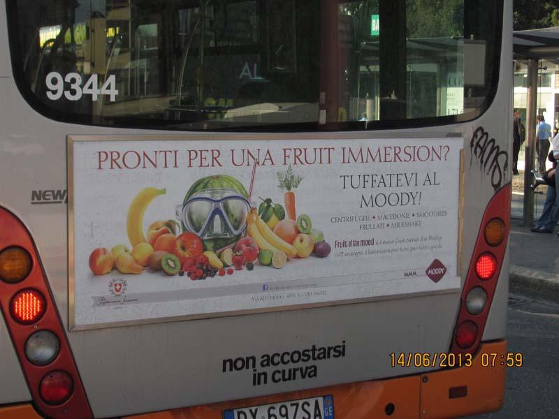moody_frutta_2