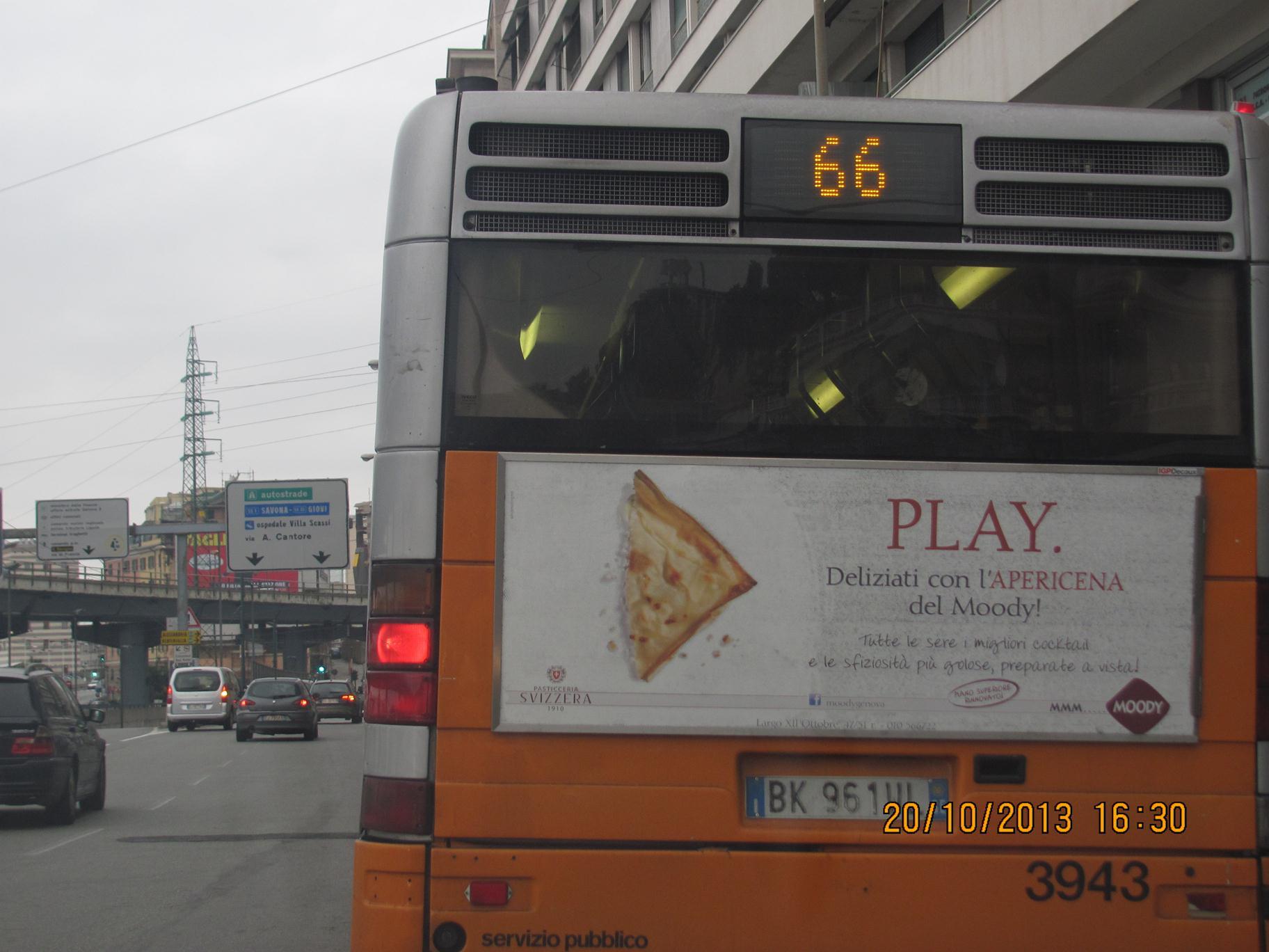 moody_campagna_play_05