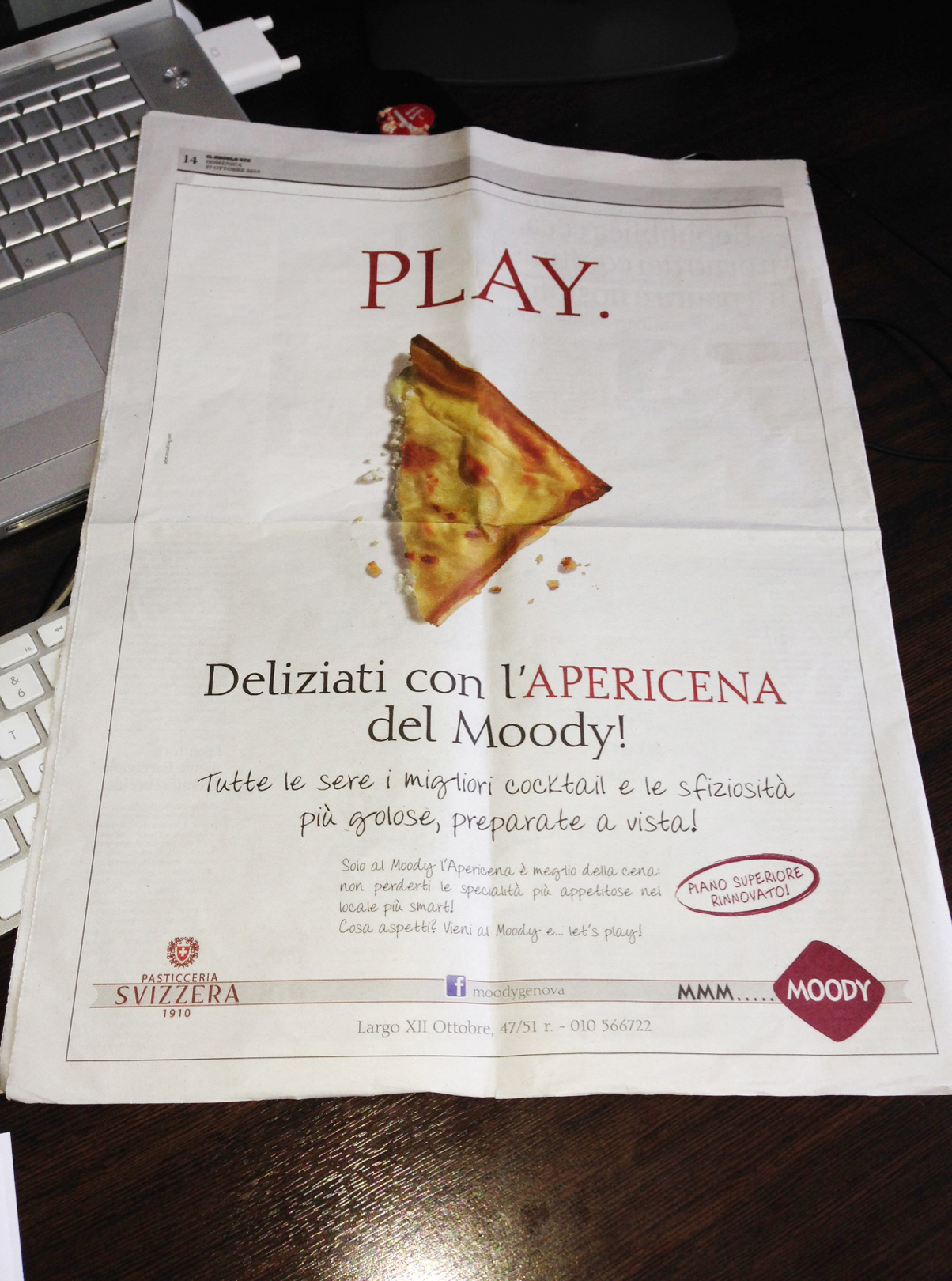 moody_campagna_play_08