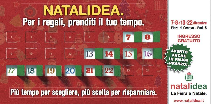 Natalidea_6x3