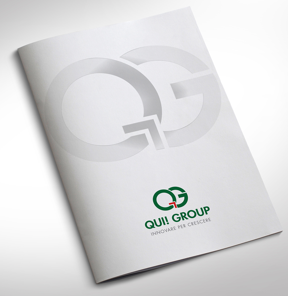 QuiGroup_Bro_cover
