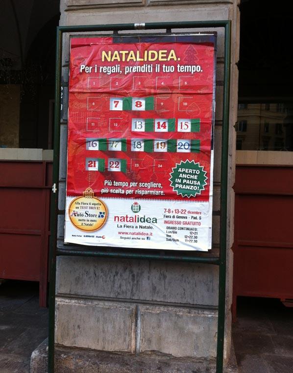 natalidea_100x1403