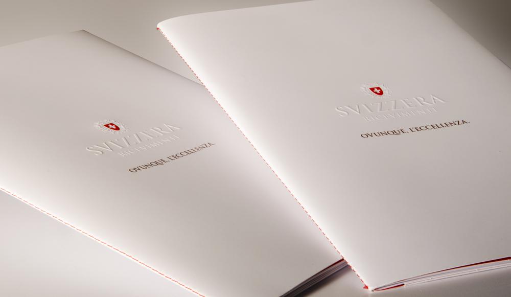 svizzeraricevimenti_brochure1