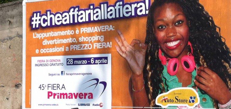 Fiera_6x3-1