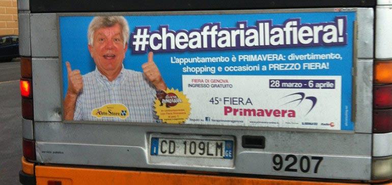 Fiera_bus1