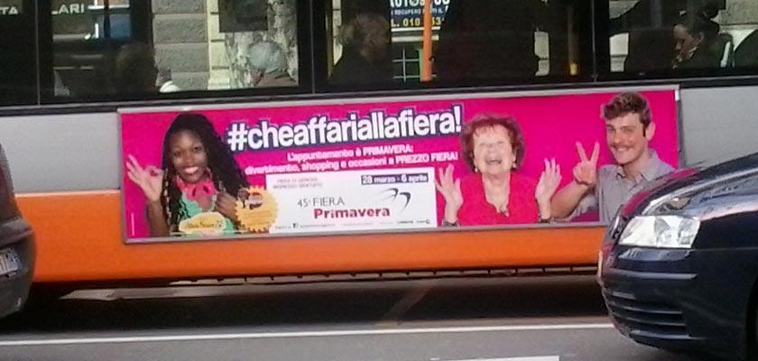 Fiera_bus2