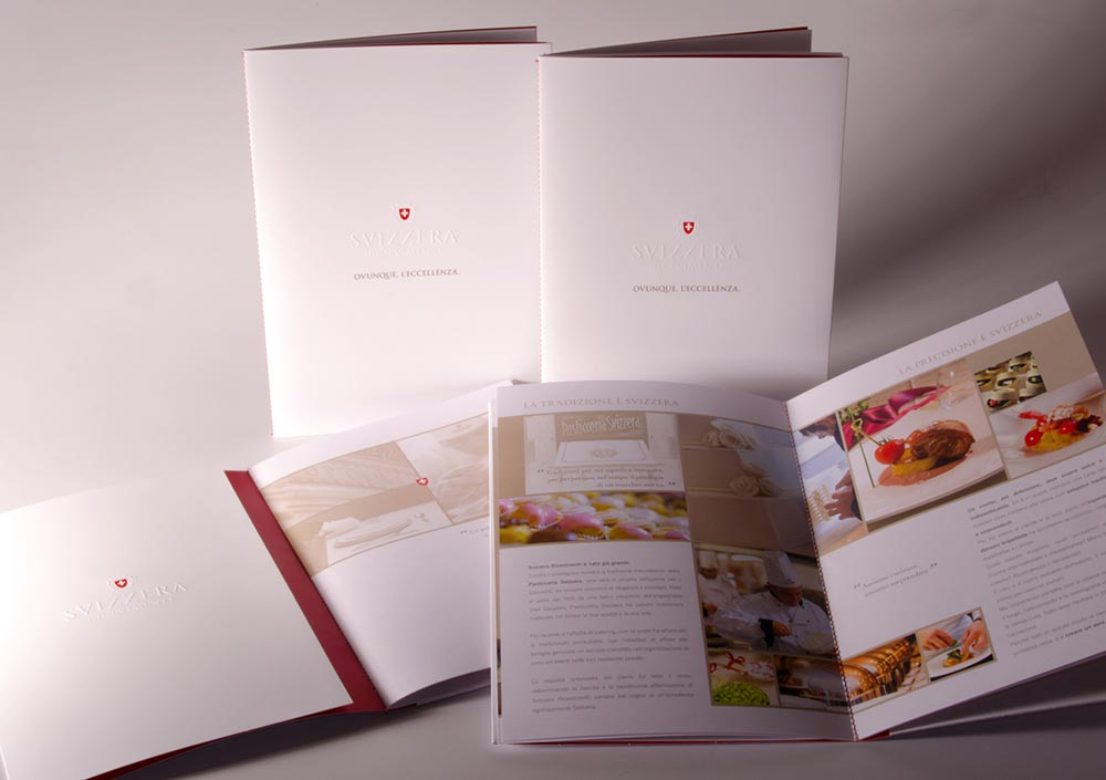 Svizzera_brochure2