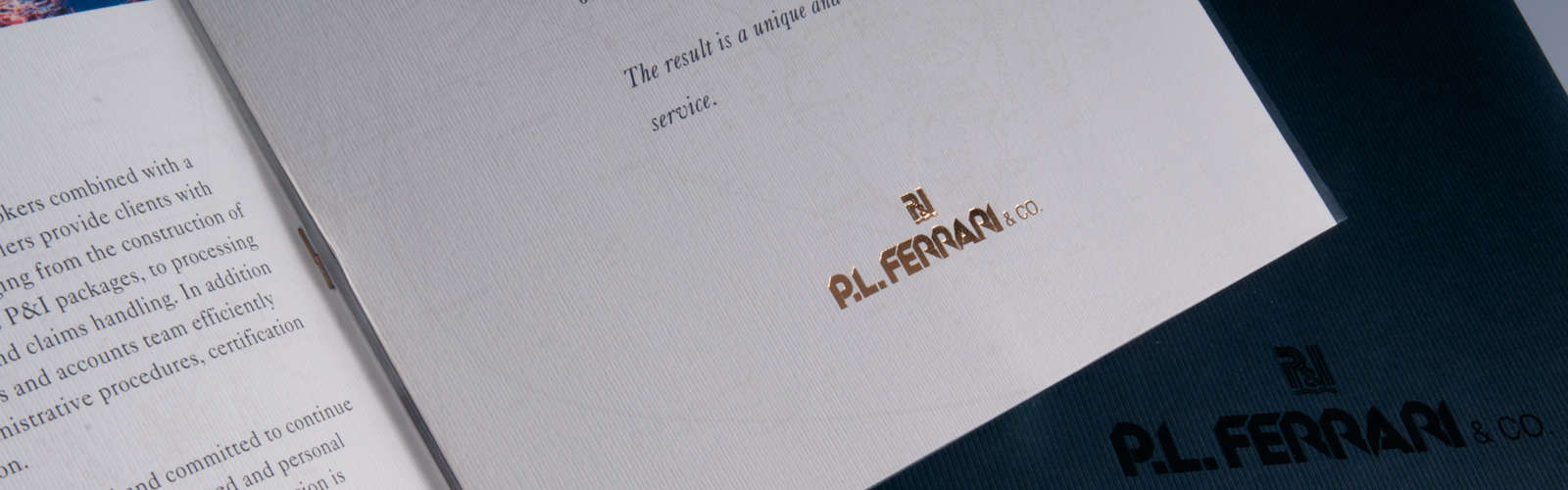 brochure_plferrari
