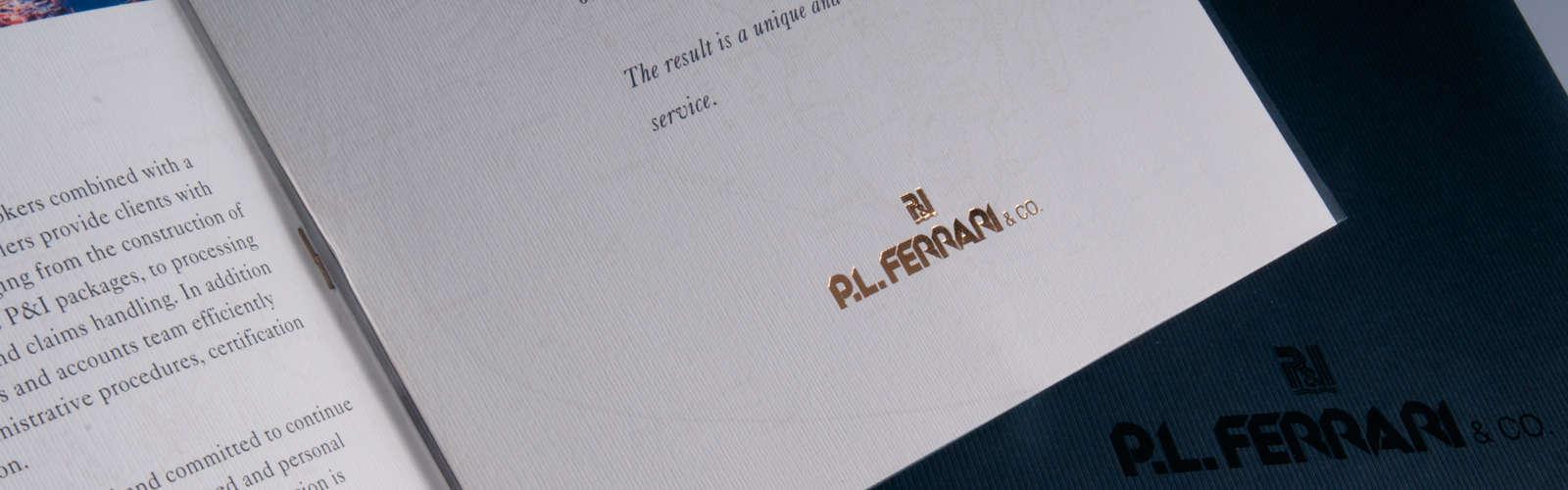 brochure_plferrari