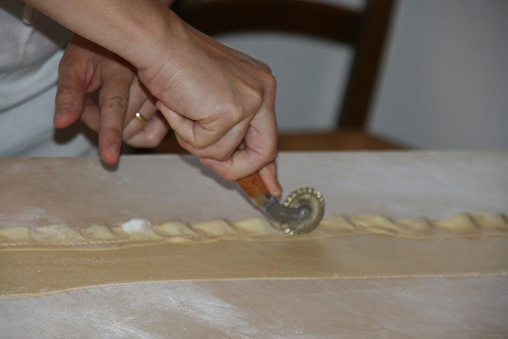 cucina4