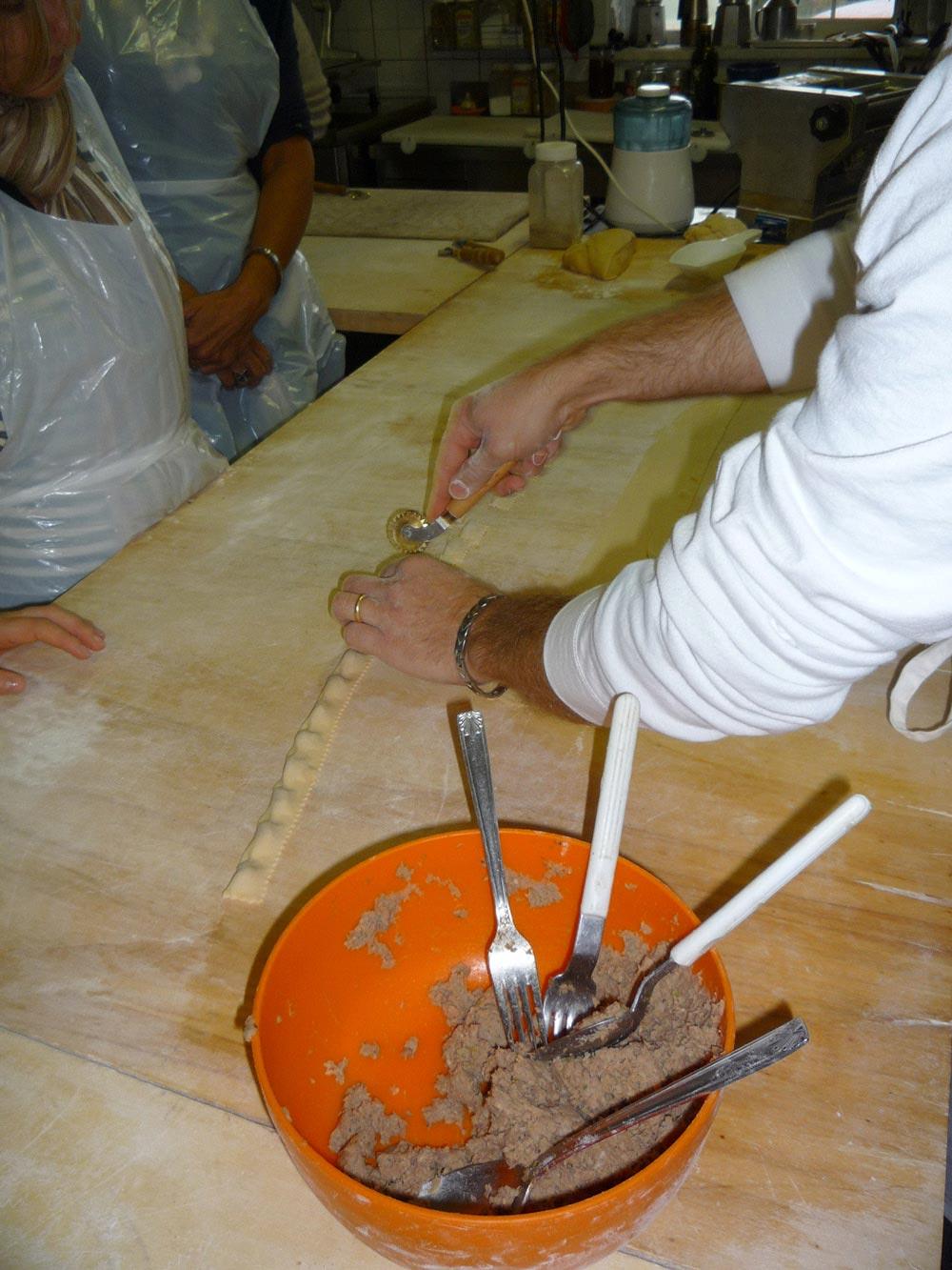 cucina8