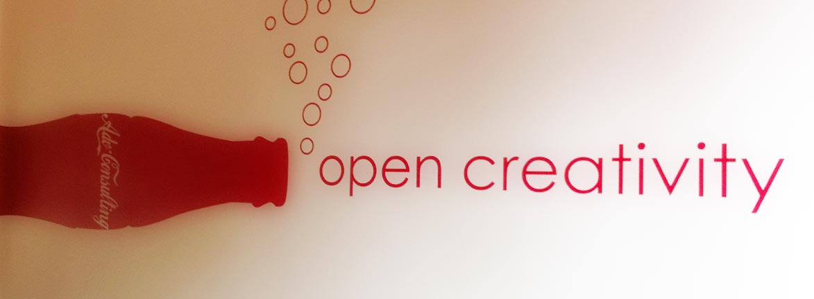 open_creativity