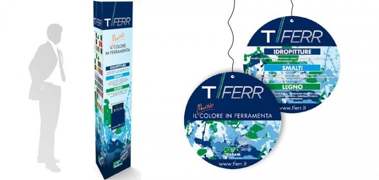 tferr_strumenti_vendita