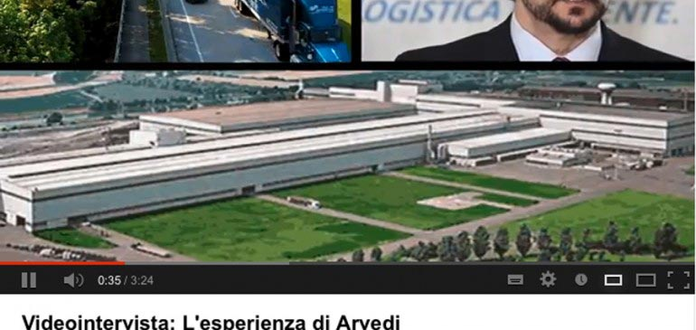 transporeon_video-intervista-arvedi