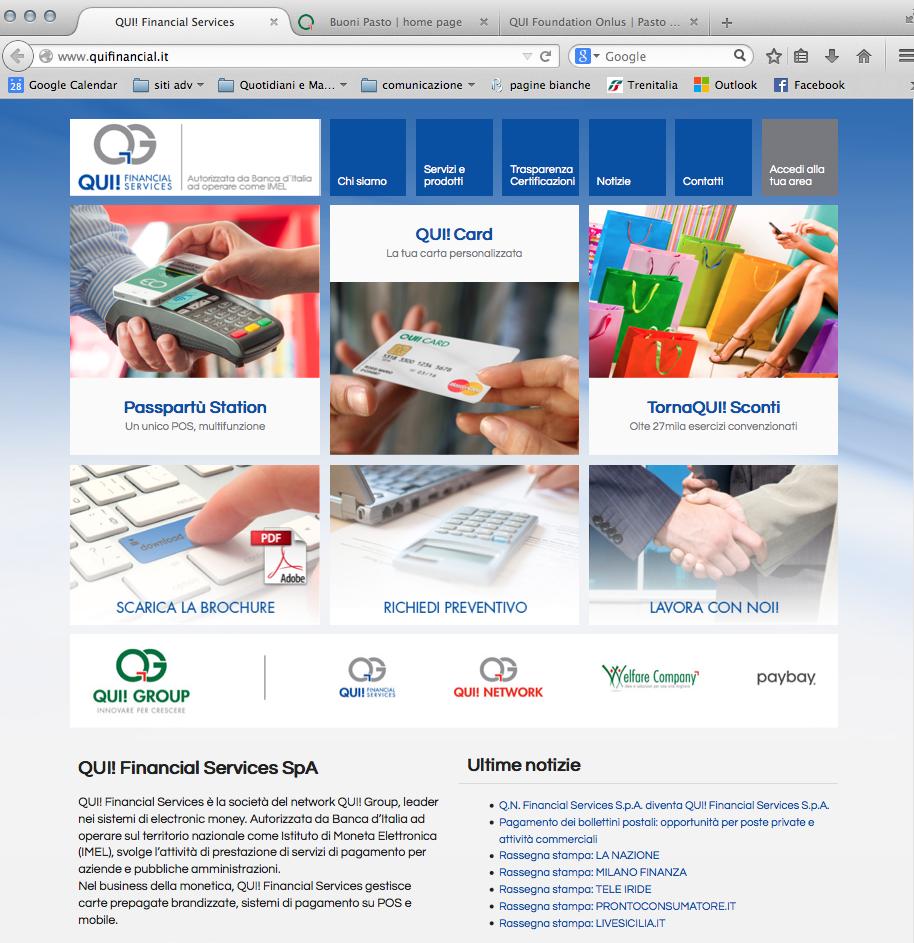 QG_HPquifinancial