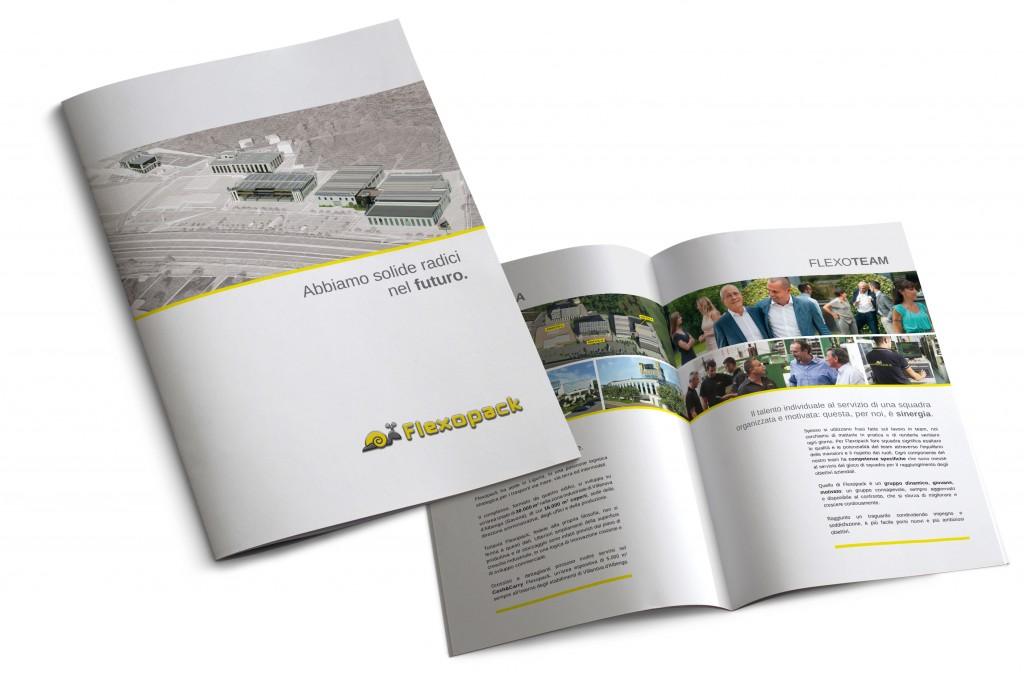 Flexopack_Brochure_Mokeup