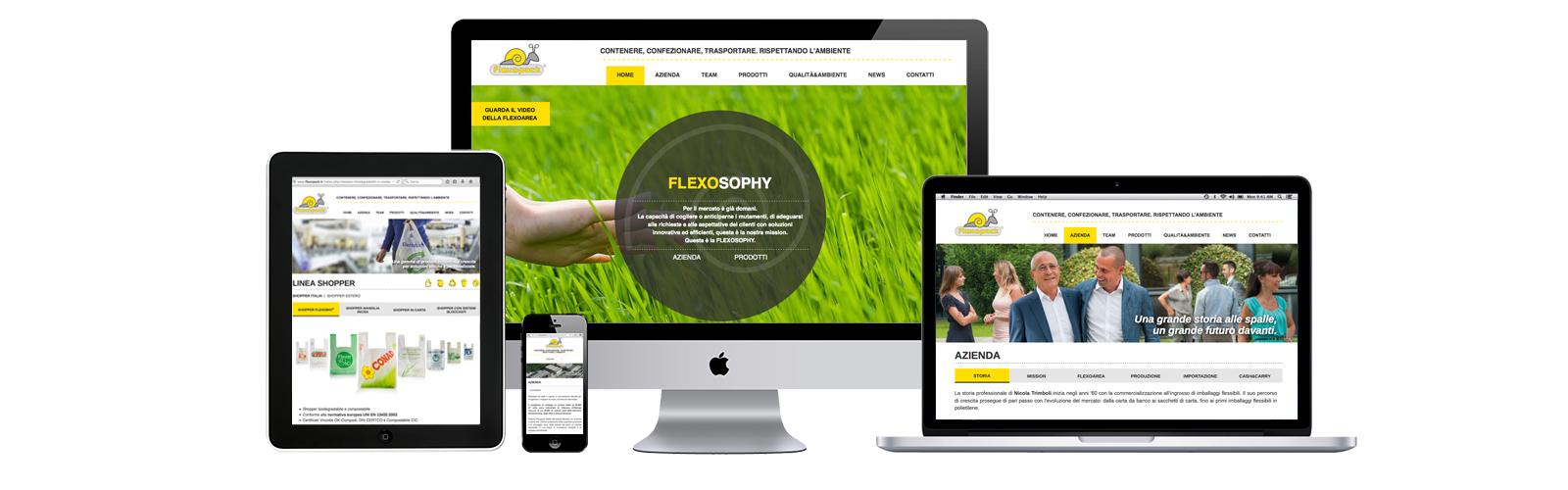 flexopack_web