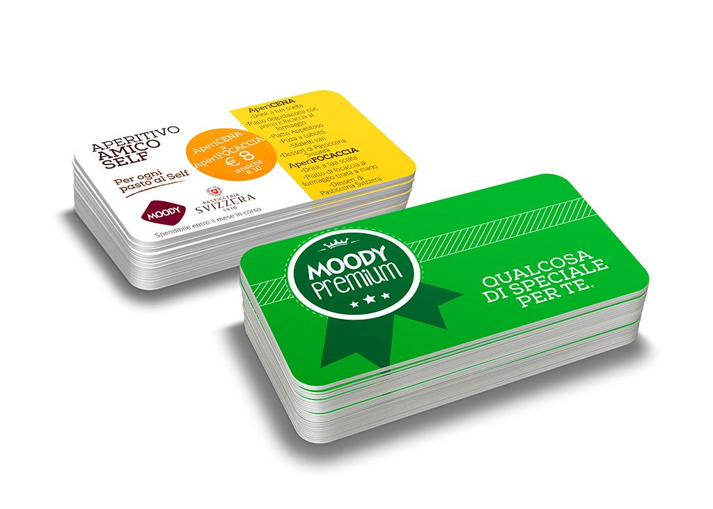 moody_card