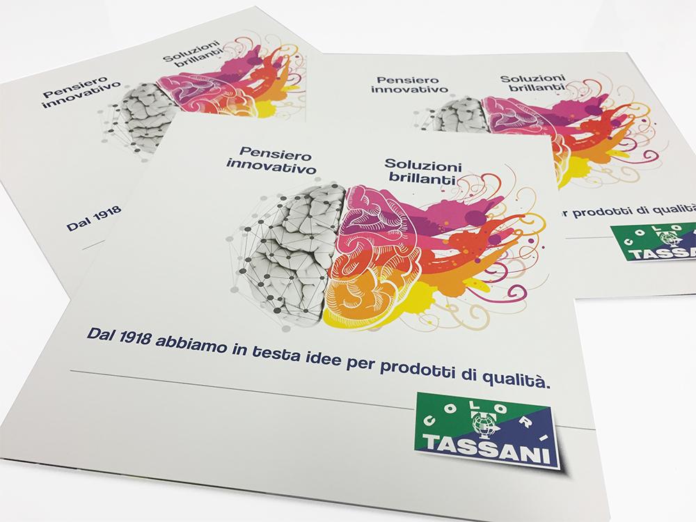 tassani_brochure2