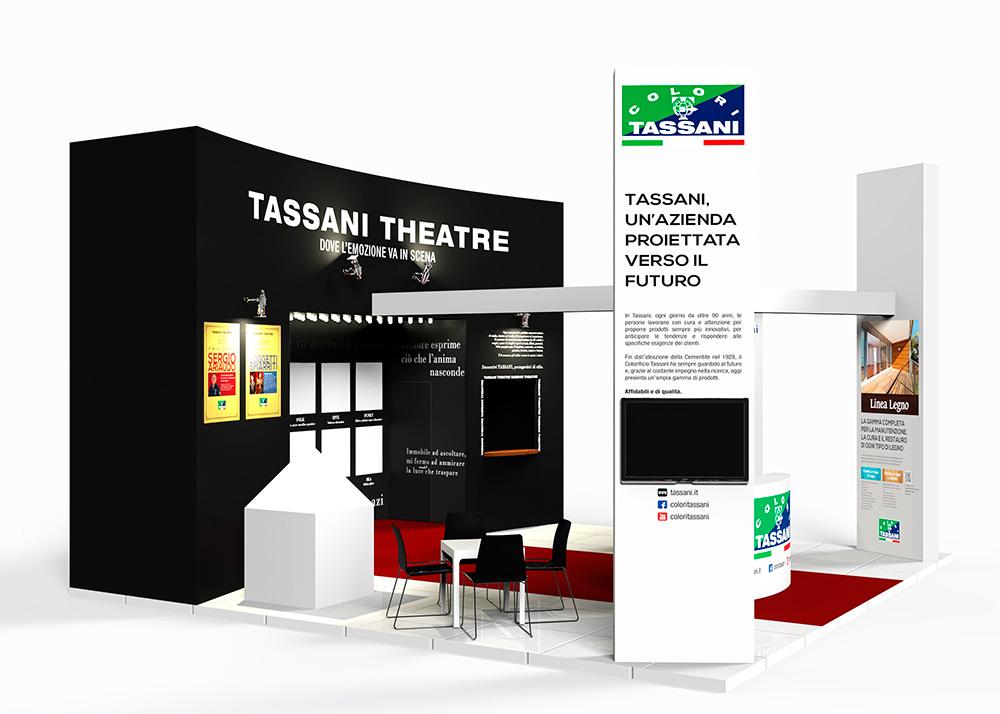 tassani_stand2
