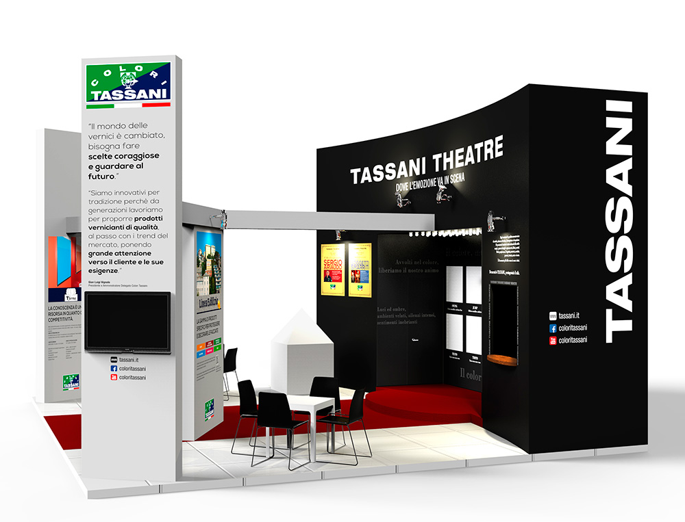 tassani_stand3