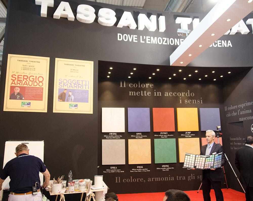 tassani_stand9