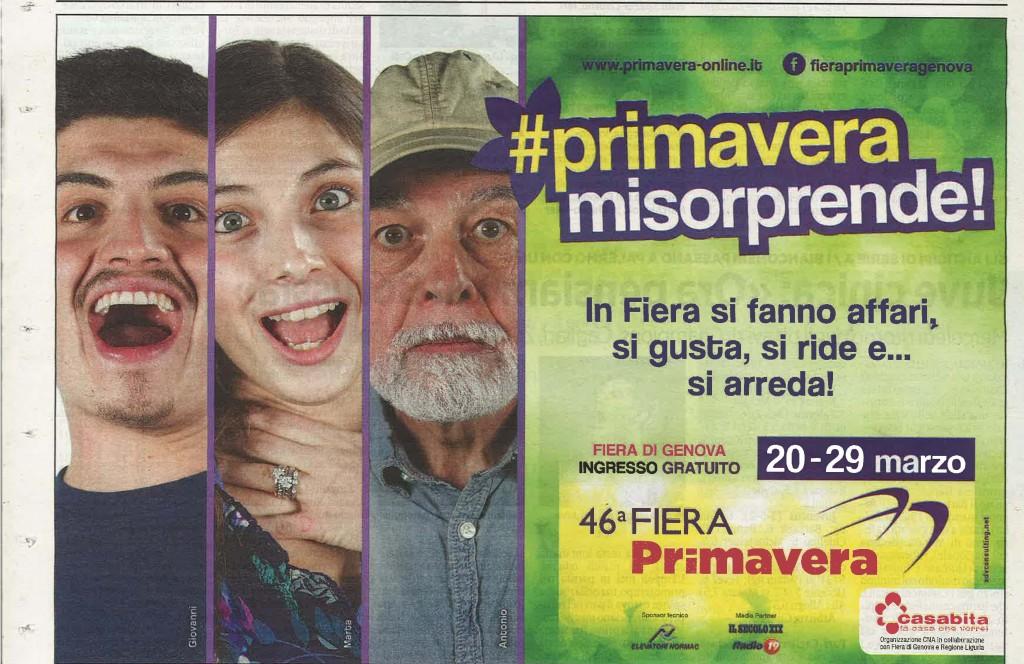 FieraPrimavera_SecXIX_mezza