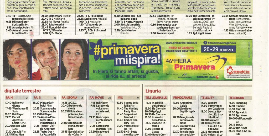 FieraPrimavera_SecXIX_strisciaTV_1