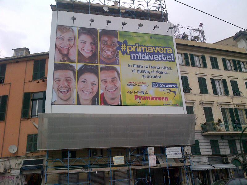 FieraPrimavera_maxiaffissione_1