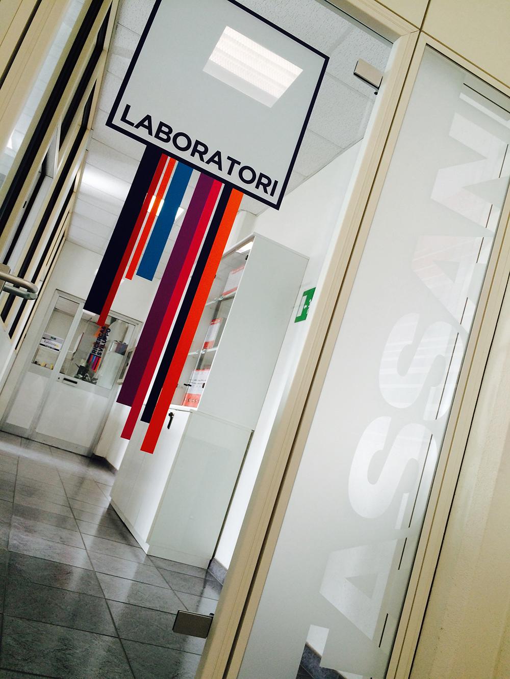 tassani_laboratorio3