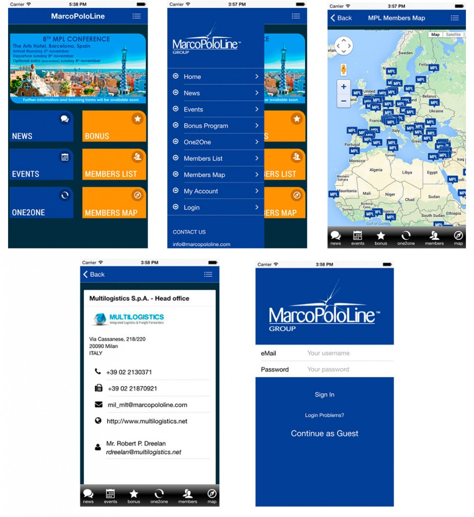 mpl_app2