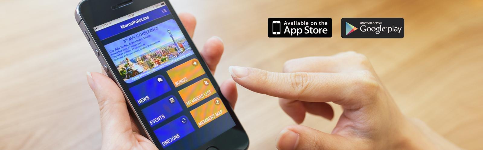 slide_mpl_app