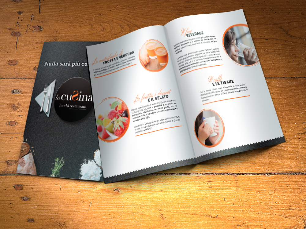 lacusina_brochure