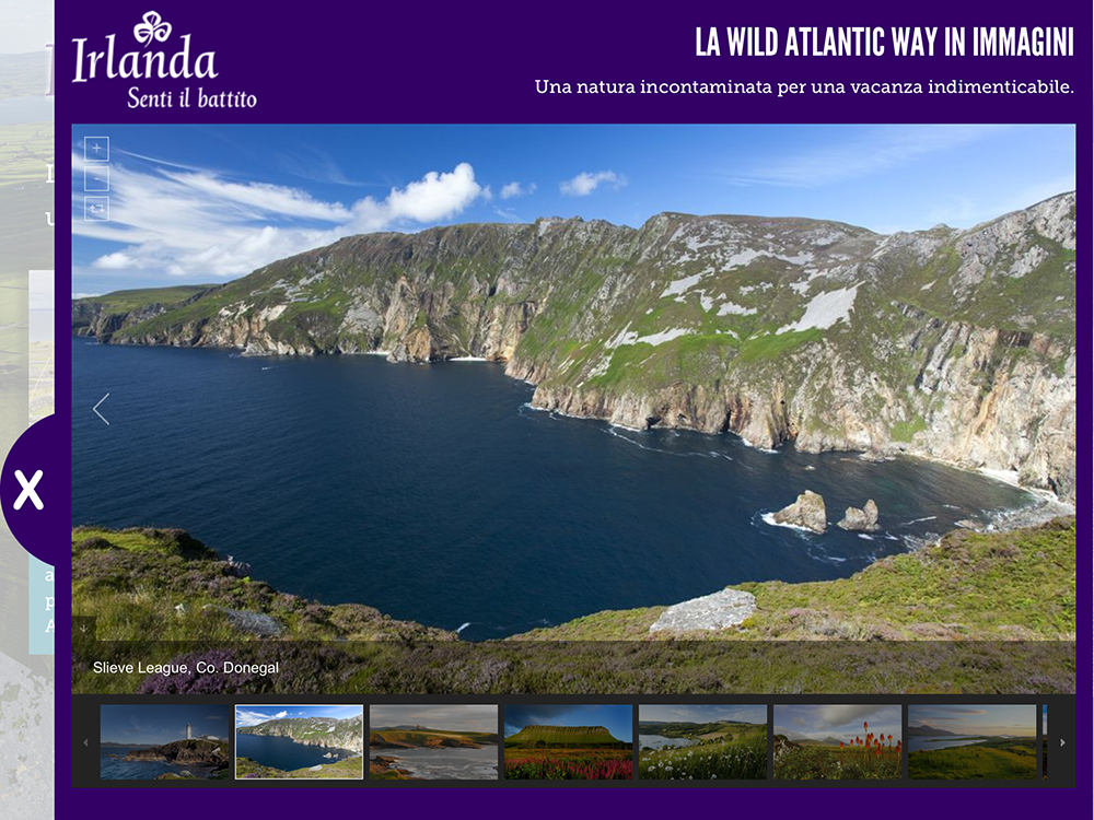 irlanda_app3